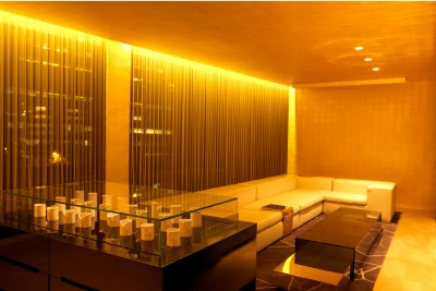 darkroom lighting solutions. rowg darkroom lighting solutions